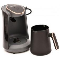 صانعة القهوة في كوب واحد 500 مل 800 واط